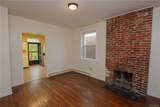 1430 Floyd Avenue - Photo 31