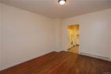 1430 Floyd Avenue - Photo 32