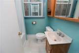 1430 Floyd Avenue - Photo 39
