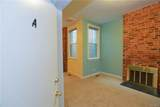 1430 Floyd Avenue - Photo 9