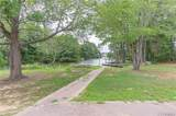 157 Tammy Drive - Photo 10