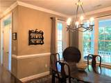 771 Wilton Cove - Photo 12