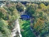 11661 Sinker Creek Drive - Photo 37