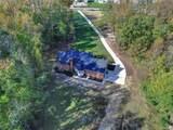 11661 Sinker Creek Drive - Photo 41