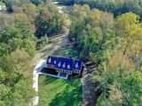 11661 Sinker Creek Drive - Photo 42