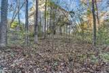 5100 Hart Mill Drive - Photo 42