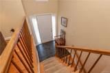 300 Petersburg Road - Photo 12