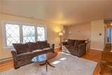 300 Petersburg Road - Photo 13