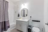 12338 Dewhurst Avenue - Photo 20