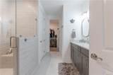 12338 Dewhurst Avenue - Photo 24