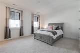 12338 Dewhurst Avenue - Photo 29