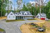 2935 Minor Road - Photo 48