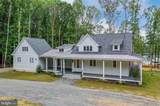 2935 Minor Road - Photo 49