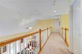 2239 Parkers Hill Drive - Photo 29
