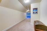 2239 Parkers Hill Drive - Photo 32