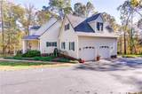 2239 Parkers Hill Drive - Photo 4