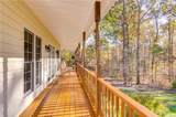 2239 Parkers Hill Drive - Photo 40