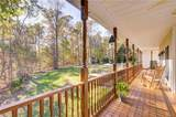 2239 Parkers Hill Drive - Photo 44