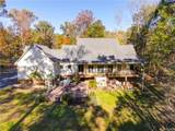 2239 Parkers Hill Drive - Photo 8