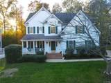 7842 Hampton Meadows Lane - Photo 1
