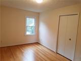 2750 River Road - Photo 10