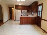 2750 River Road - Photo 2