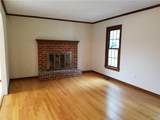 2750 River Road - Photo 4
