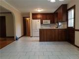 2750 River Road - Photo 5