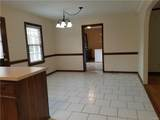 2750 River Road - Photo 7
