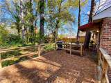 2302 Reed Road - Photo 2