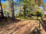 2302 Reed Road - Photo 3