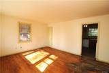 2302 Reed Road - Photo 5