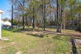 8122 Bendemeer Road - Photo 35