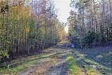 Lots 1-4 Trenholm Woods Lane - Photo 11