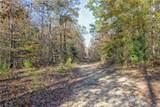 Lots 1-4 Trenholm Woods Lane - Photo 12