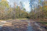 Lots 1-4 Trenholm Woods Lane - Photo 13