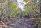Lots 1-4 Trenholm Woods Lane - Photo 14