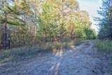 Lots 1-4 Trenholm Woods Lane - Photo 15