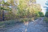 Lots 1-4 Trenholm Woods Lane - Photo 16