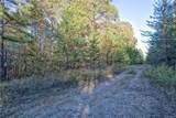 Lots 1-4 Trenholm Woods Lane - Photo 17