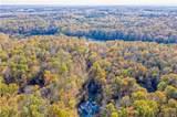 Lots 1-4 Trenholm Woods Lane - Photo 18