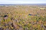 Lots 1-4 Trenholm Woods Lane - Photo 29
