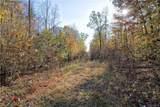 Lots 1-4 Trenholm Woods Lane - Photo 5