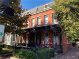 1102 Floyd Avenue - Photo 1