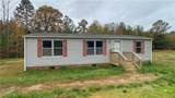 27700 Ridge Road - Photo 1