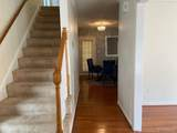 4112 Elmswell Drive - Photo 11