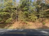 20.49 Anderson Highway - Photo 34