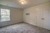 8300 Amington Lane - Photo 39