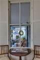 250 Prince George Street - Photo 34