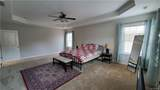 4705 Leakes Mill Drive - Photo 8